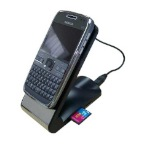 Card-Reader-w-Phone-Stand-XUSB1203-120