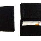 Genuine-Leather-Cardholder-ILH021C-120