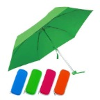 OSSI-5-Sections-Umbrella-(19inch)-ABOS2103-120