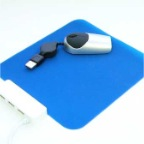 Scroll-Mouse-Pad-w-USB-Hub-XFD0006-114