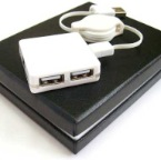 Square-White-4-Port-Hub-v2.0-XUSB0008-120