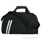 Travel-Bag-Nylon-600D-ATTB0802-114