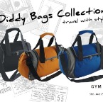 Travel-Bag-SDY10001-120
