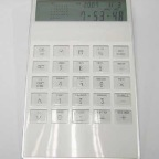 Worldtime-Calculator-NCL2008-116