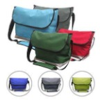Xventure-Messenger-bag-P2921-116
