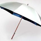 UGG202WSA-136-UV-Protection-Windproof-Umbrella-30-Inch