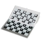 OP78-160-Magnetic-Chess-Set