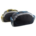 P2323-176-travel-bag-with-shoe-compartment