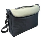 P2913-180-Two-tone-document-bag