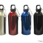 450ml-Stainless-Steel-Bottle-K0127-48