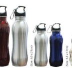 750ml_500_350ml-Lady-Bottle-K0122-65-55-48