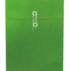 Eco-Friendly-(RECYCLE)-A4-Envelope-Shape-Holder-G10-50