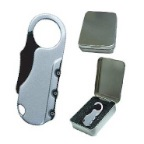 Exclusive-Metal-Luggage-Lock-K0805-45