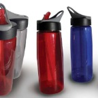 PC-Water-Bottle-XMH076A-46