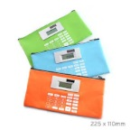 PU-Stationery-Pouch-w-8-digit-calculator-AEWT1501-50