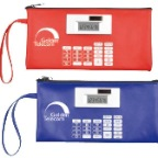 Pencil-Case-w-Calculator-ZU009844