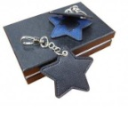 Suede-Leather-KeyChain-w-Sim-Card-holder-XHP2004-45