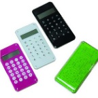 10-digits-Calculator-w-puzzle-game-NCL2018-60