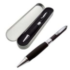 2in1-laser-pointer-pen-P1428-60