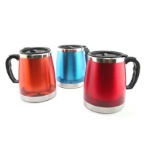 450ml-Stainless-Steel-Office-Mug-AUMG1203-58