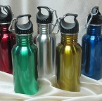 600ml-Stainless-Steel-Bottle-NSS86-56
