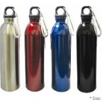 650ml-Stainless-Steel-Bottle-K0126-55