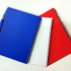 A4-PP-Notebook-ZU001853