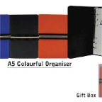 A5-Colourful-Organizer-RF0010-56