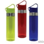BPA-free-Sports-water-bottle-H027A-58