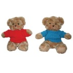 Bear-w-Knitted-Wear-(9-inch)-TEDDY2-60