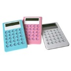 Broad-Desk-Top-Calculator-XQWT004-56