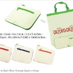 ECO-Foldable-Cotton-Bag-K2505-52