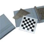 Magnetic-chess-set-NCS01-56