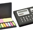 Memo-Holder-w-Calculator-ZU003458