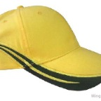 Microfibre-Wing_MCV-(Yellow)-K3004-60