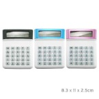 Mini-Keyboard-Calculator-w-USB-Hub-ARX015-60