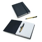 Notebook-w-Pen-AJNO1010-58