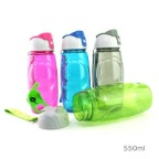 OSSI-Sport-PC-Bottle-ABOS2220-59