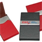 PU-Namecard-Holder-EEZ179-54