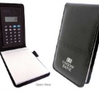 PU-Notebook-w-Solar-Calculator-&-Pen-Holder-ES46-59