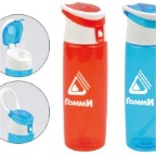 Sport-Water-Bottle-ZU026660