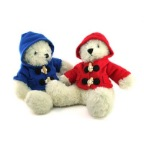 Teddy-Bear-w-Jacket-(9-inch)-TEDDY3-60