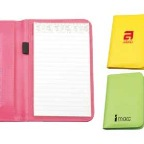 Wallet-MemoPad-w-Calculator-ZU001159