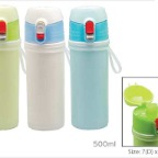 Water-Bottle-K0110-58-WB1(V17)
