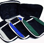 Toiletry-Pouch-IST941-70
