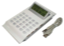 4-USB-port-Calculator-w-clock-&-calendar-NUSB3030-156