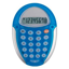 Clipon-Calculator-NP896SW-36