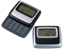 Slideup-World-Time-Calendar-Calculator-NCL2009-64
