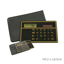 Super-Slim-Calculator-w-Pouch-AEWT1500-20