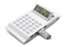 USB-World-Time-Calculator-OP0707-180